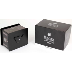 ILFORD Obscura Pinhole Camera Kit 4x5 Inch