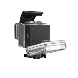 GoPro Battery Bacpac 2.0 Black