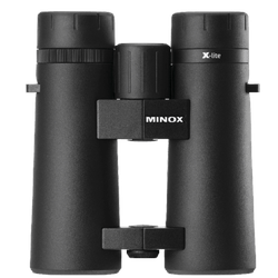 Minox X-Lite 8x42 Fernglas, *