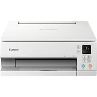 Canon PIXMA TS6351