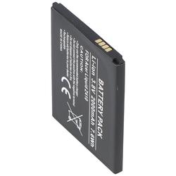 Akku passend für den Acer Liquid Liquid M330, Liquid M330 Dual SIM, Liquid M330 LTE, Liquid Z320, Liquid Z320 Dual SIM, Liquid Z330, Liquid Z330 LTE Dual SIM, Liquid Z410, T01, TM01