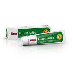 ILON Protect Salbe 100 ml