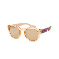 havaianas TRANCOSO/M IDT, Runde Sonnenbrille, Damen