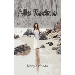 Alle Rednic als Taschenbuch von Margie Woods