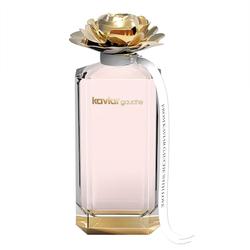 KAVIAR GAUCHE - Eau de Parfum for Her - KAVIAR GAUCHE EDP FOR HER 90ML