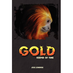 Gold als Taschenbuch von Jesse Lesniowski