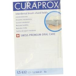 CURAPROX LS 632