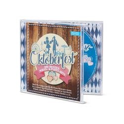 CD »Oktoberfest«