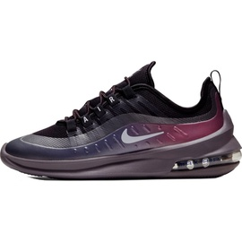 Nike Wmns Air Max Axis Prem Grau Damen Sneaker Low