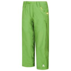 Nike ACG Kaneel Capri Damen 7/8 Hose 243161-390 - 34