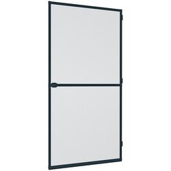 Windhager Insektenschutz-Tür PLUS, BxH: 100x210 cm