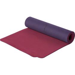 ENERGETICS Fitnessmatte / Yogamatte