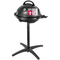 Russell Hobbs Universal-Grill 22460-56