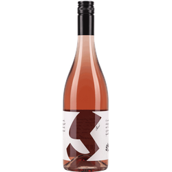 Weingut Glatzer Rosé 2019