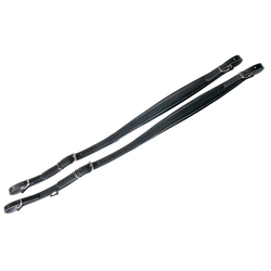 Alpenklang Akkordeonriemen Standard für Akkordeon 48 Bass