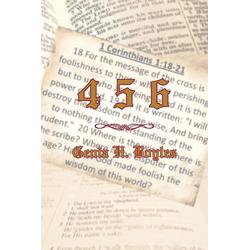 4 5 6 als Taschenbuch von Genia H. Boyles
