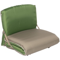 Exped MegaMat Chair Kit LXW