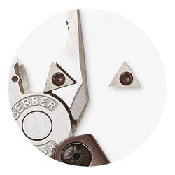 Gerber Tungsten Carbide Cutters (Artikel-Nr.: 191300)