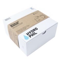 Hydrophil Pflege-Set