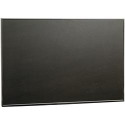Elbo-Therm Infrarotheizung, Tafel, 200 W, BxH: 30x60 cm