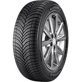 Michelin CrossClimate SUV 235/60 R16 104V