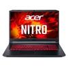 Acer Nitro 5 AN517-52-516K
