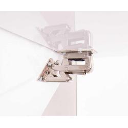 Hochklappscharnier Soft Closing System für 90 Grad Montage