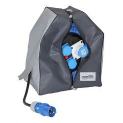Tasche für Kabeltrommel