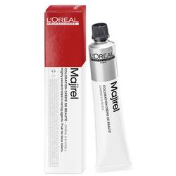 L'Oréal Professionnel Majirel Majicontrast 50ml, Rouge (rot)