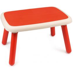 Smoby Kids Orange Tisch