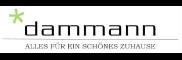 Dammann Onlineshop