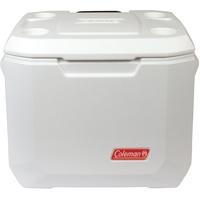 Coleman 50QT Xtreme Marine Cooler