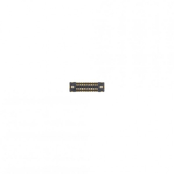 FPC Connector zu Hauptkamera für iPhone 8 Plus