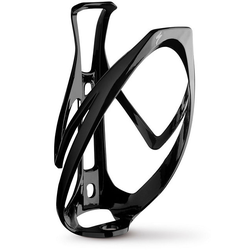 Specialized Rib Cage II - Flaschenhalter black