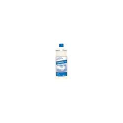 Dreiturm alkalischer, tensidfreier Reiniger Torwol A 1L - 4290