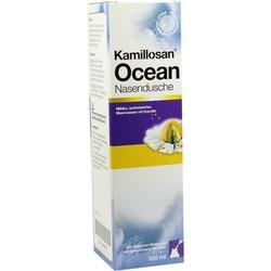 KAMILLOSAN Ocean Nasendusche 100 ml