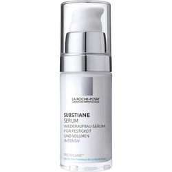 ROCHE-POSAY Substiane Serum 30 ml