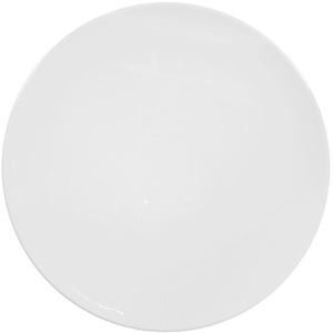 Seltmann Weiden COMPACT weiß uni Tortenplatte 30 cm