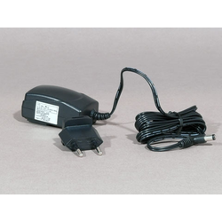 Netzteil (5V 1000mA, EU) für Handscanner