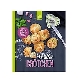 KNALLER-Brötchen