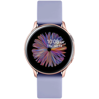 Samsung Galaxy Watch Active2 40 mm rose gold