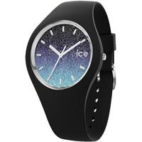 ICE-Watch Milky Way 15606