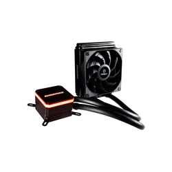 Enermax CPU Kühler Liqmax III 120 mm