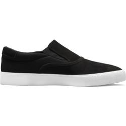 Nike Skateboarding - Nike Sb Zoom Verona  - Sneakers - Größe: 46
