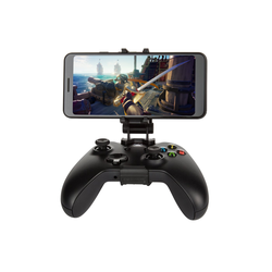 PowerA XBOX Mobile Gaming Clip Xbox-Controller