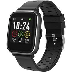 Denver Smartwatch SW-161 Smartphone