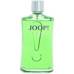 Joop! Eau de Toilette Go