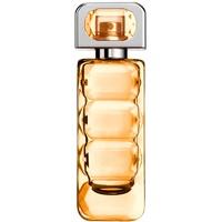 HUGO BOSS Boss Orange Eau de Toilette