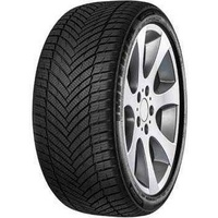 Tristar All Season Power 215/55 R16 97W