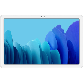 Samsung Galaxy Tab A7 10,4 32 GB Wi-Fi + LTE silver